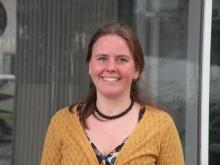 Fraukje Mevissen