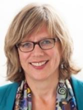 Ida Korfage, MSc, PhD