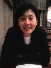 H. Myra Kim