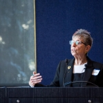 Ruth Macklin, PhD
