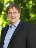 Raymond De Vries, PhD