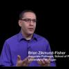 Brian Zikmund-Fisher